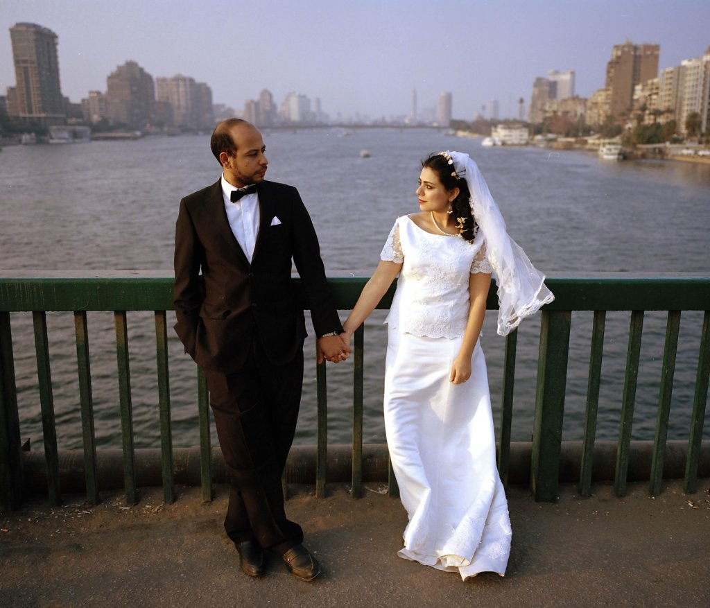 A-Blessed-Marriage-Roger-Anis-1.jpg