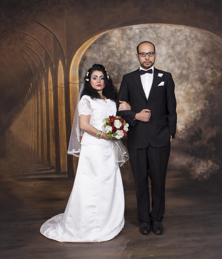 A-Blessed-Marriage-Roger-Anis-7.jpg
