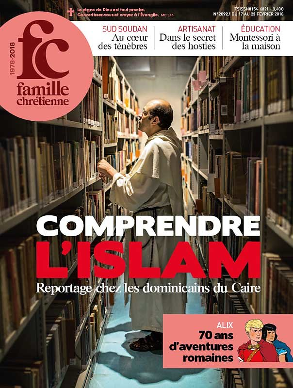 nf-couverture-22199-FC2.jpg